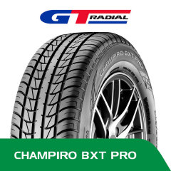 GT Radial BXT Pro