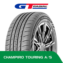 GT Radial Touring A/S