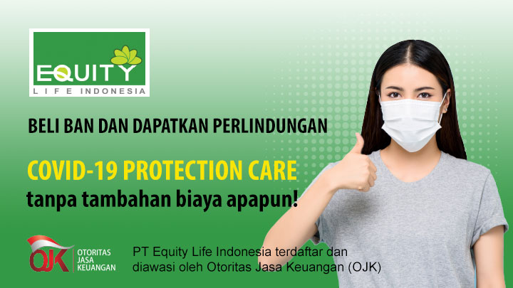 Covid 19 protection care